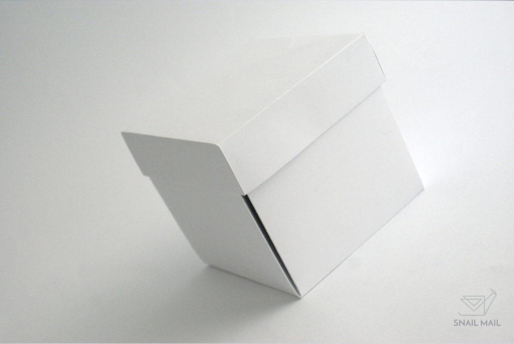 baza exloding box cały