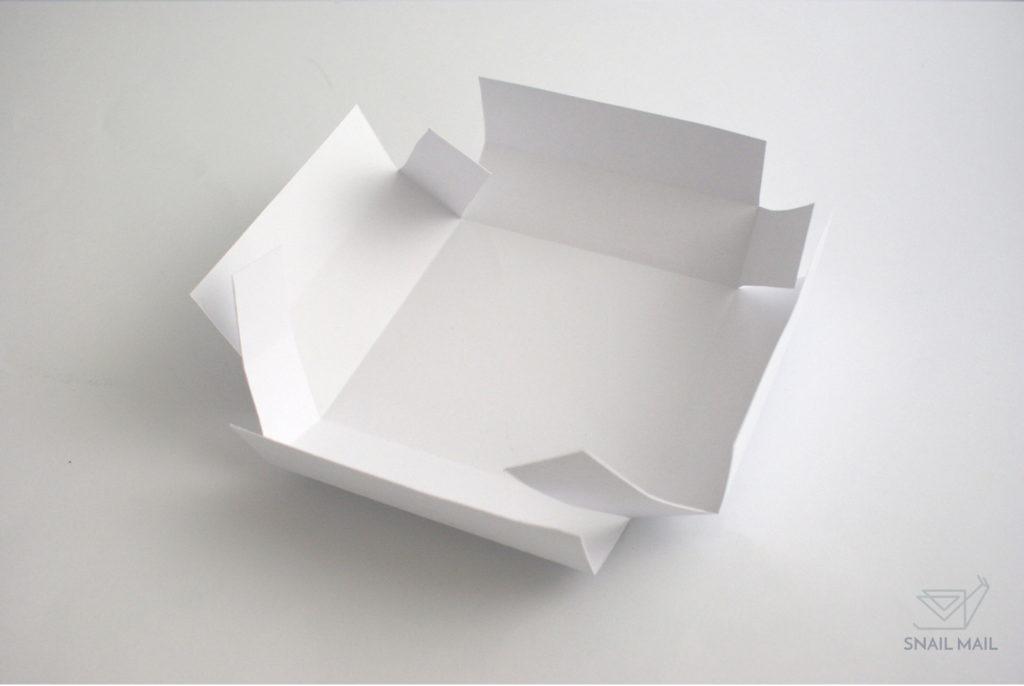 baza exloding box jak zrobić bazę