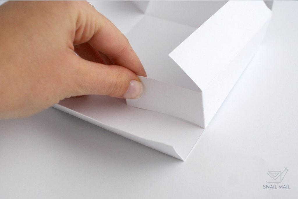 baza exloding box jak zagiąć 2
