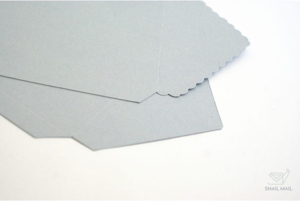 tutorial poradnik jak zrobić kopertę