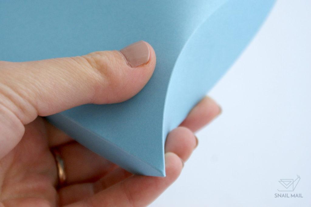 jak zrobić pudełeczko poduszkę darmowy szablon DIY