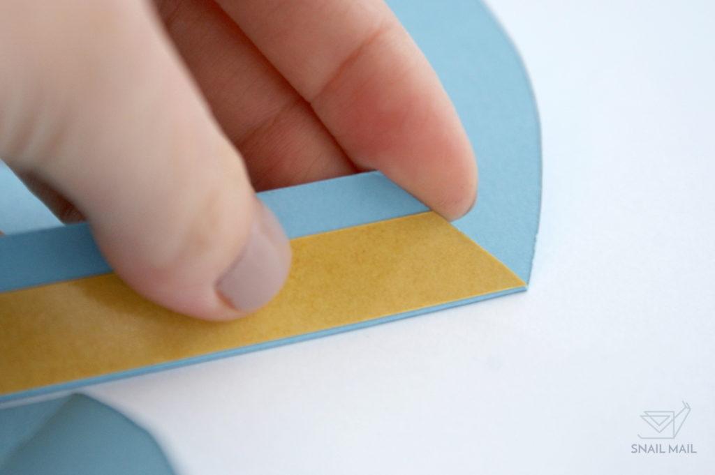 jak zrobić pudełeczko poduszkę kurs DIY