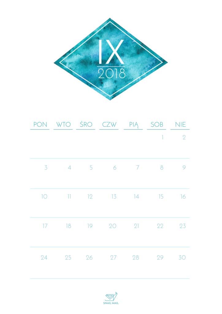kalendarz-darmowy-pdf-09-2018